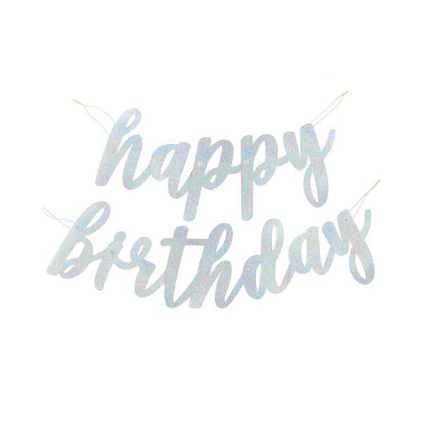 4-baner-happy-birthday-wszystkiego-najlepszego-srebrny-silver-party-spot