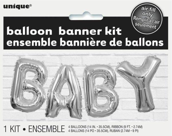 Baby_foil_balloon_banner_silver_pack_900x_4405a4fc-4ec7-4920-a4ca-685a01955d16_900x