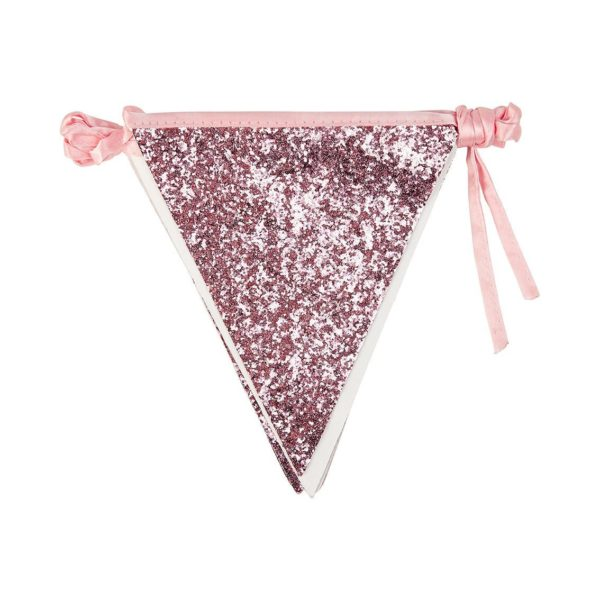 Banniere-Luxe-OR-glitter-3-m-TT-Luxe-Bunting-3