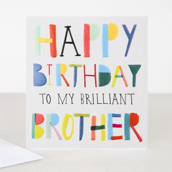 Birthday-Card-For-Brother-TAD018_1800x1800