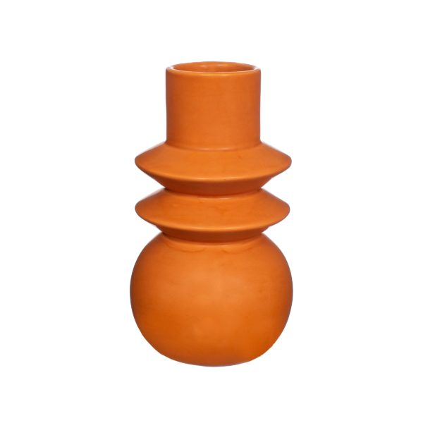 XC415_A_Terracotta_Angled_Totem_Vase