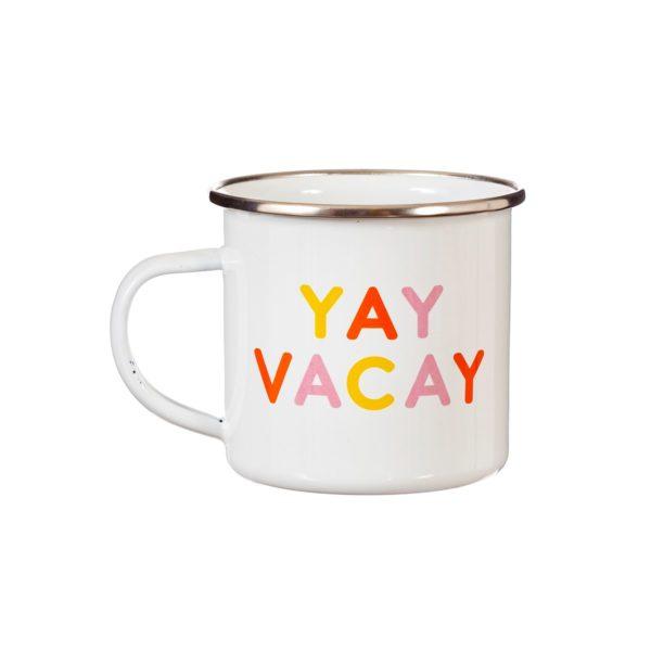 ZIP052_A_Yay_Vacay_Mug