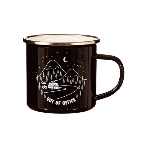 ZIP053_B_Out_Of_Office_Mug