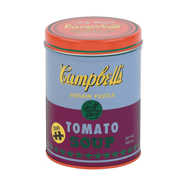 andy-warhol-soup-can-red-violet-300-piece-tin-puzzle-300-piece-tin-puzzles-mudpuppy-168572_2400x