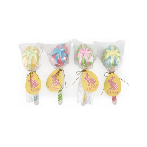 cgb-giftware-easter-egg-and-spoon-assorted-asrtd