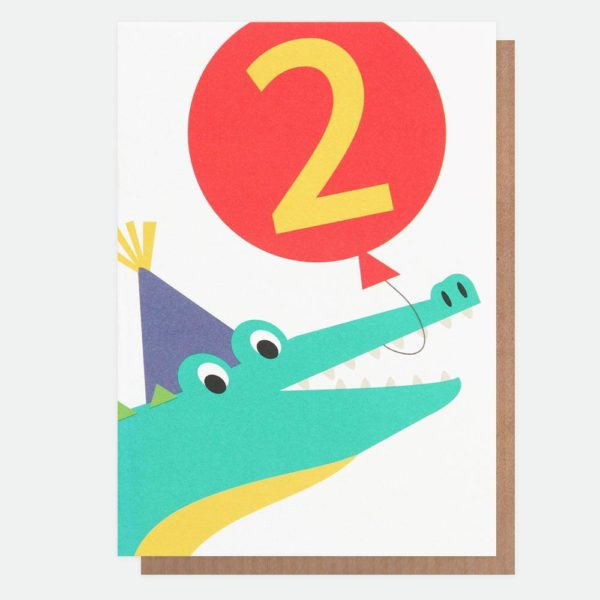 designer-greetings-card_birthday-card_congratulations-cards_caroline-gardner_neo025_1800x1800