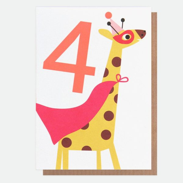 designer-greetings-card_birthday-card_congratulations-cards_caroline-gardner_neo031_1800x1800