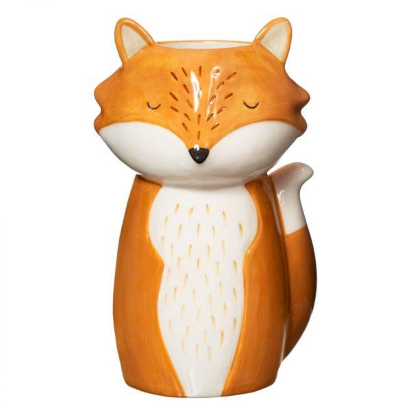 finley-fox-vase.1607082794