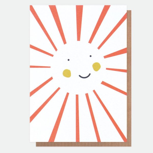 greeting-card-neon-sun_designer-greetings-cards_caroline-gardner_neo014_1800x1800