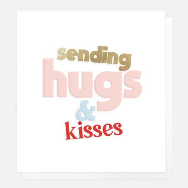 positive-notes_everyday-greetings-cards_caroline-gardner_POS003_1800x1800