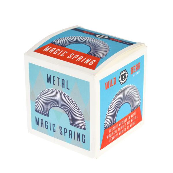 28963_2-metal-magic-spring