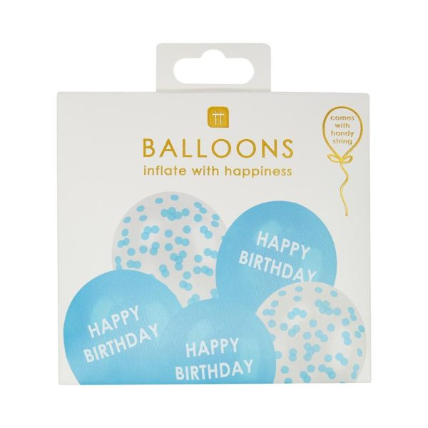 BALLOON-5-BLUE_3027529b-25a2-4891-afa8-1f23192a7b03 (1)
