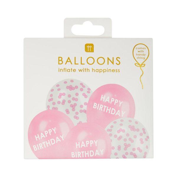 BALLOON-5-PINK_8f95d8e7-3878-4788-830d-738aa51c5705