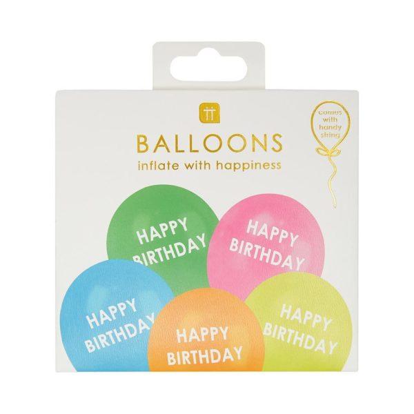 BALLOON-5-RAIN_4c0b3b3c-a487-4d68-afe8-15f50908e683