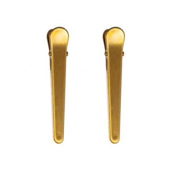WIN005_A_Long_Brass_Clip_Set_2