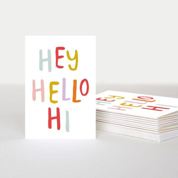 hey-hello-hi-notecards-pack-of-10_caroline-gardner_pqe231_1800x1800