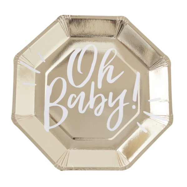 ob-101_oh_baby_plate_-_cutout-min