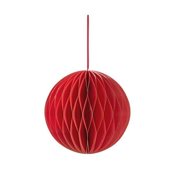 talking-tables-glitter-honeycomb-ball-red-dd-honglit-red_1800x1800