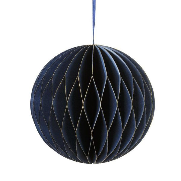 talking-tables-glitter-honeycomb-decoration-navy-dd-honglit-navy_1024x1024