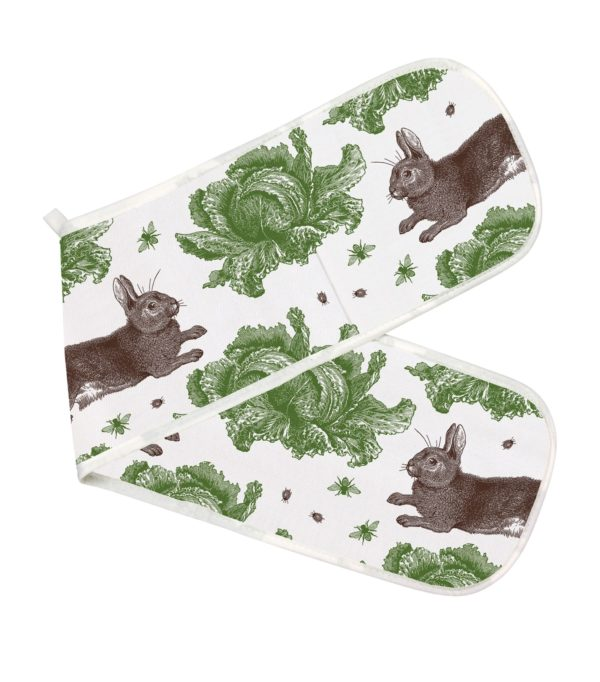 thornback-peel-rabbit-cabbage-printed-oven-gloves_14800610_25539289_2048