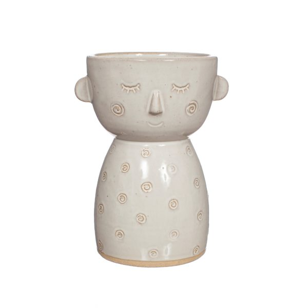 XC439_A_Speckled_Face_Vase