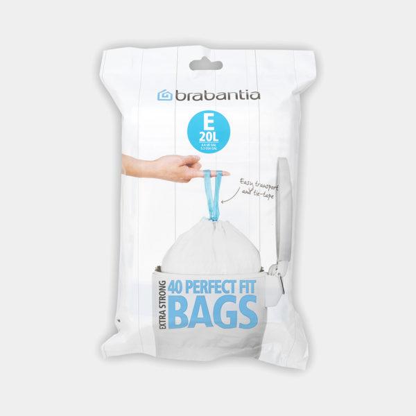 perfectfit_bags_dispenser_20l_40pcs_-_white_-_8710755362002_brabantia_3482x3482px_6_nr-7958-web-1