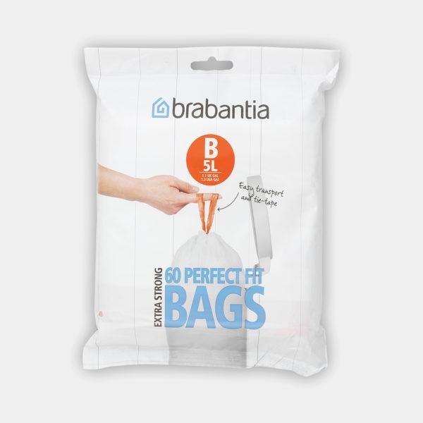 perfectfit_bags_dispenser_5l_60pcs_-_white_-_8710755348969_brabantia_3482x3482px_6_nr-7946-web