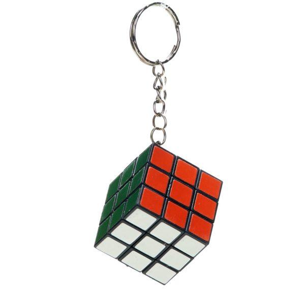 rubik-s-cube-puzzle-toy-keyring-7150-p