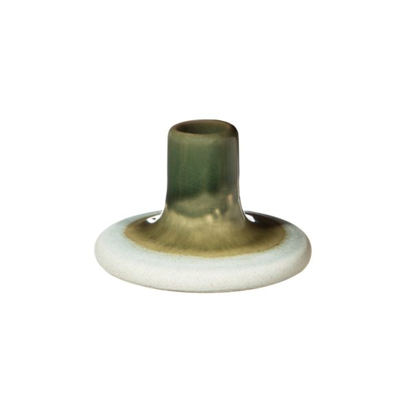CZQ042_A_Mojave_Green_Candle_Holder