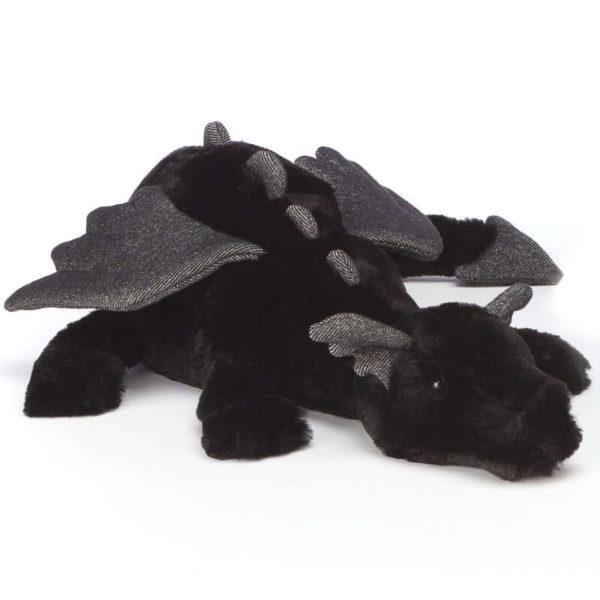 jellycat-onyx-dragon-L