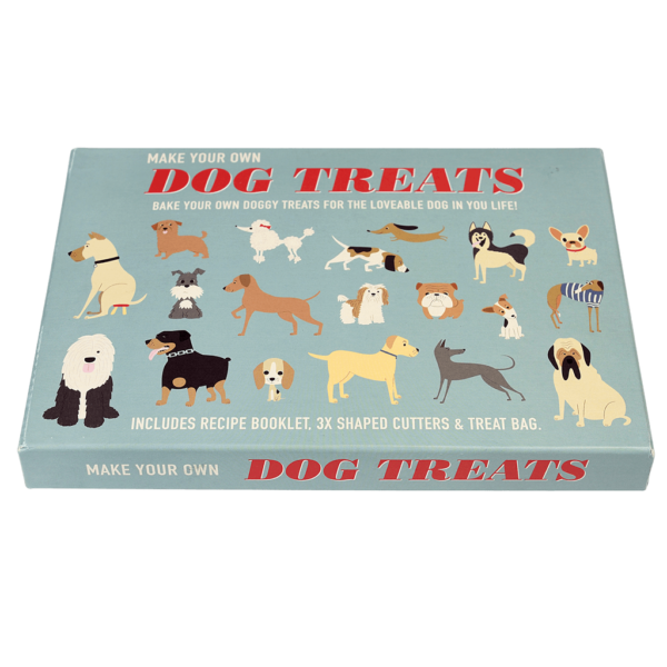 29189_1-make-your-own-doggy-treats-best-in-show