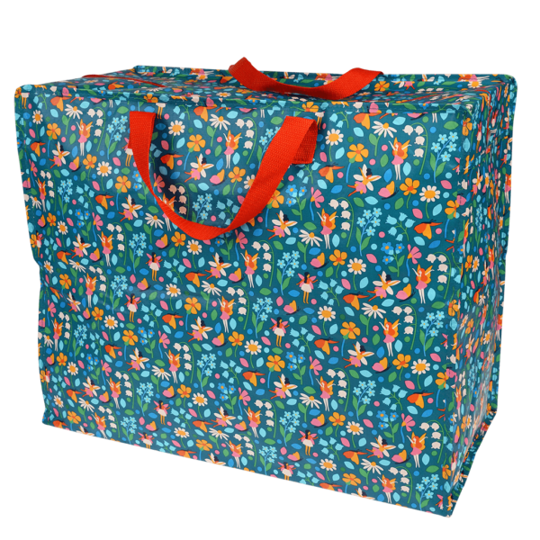 29227_1-fairies-in-the-garden-jumbo-bag