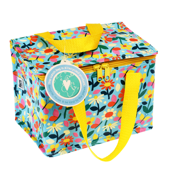 29241-butterfly-garden-lunch-bag-with-code-tag-Recovered