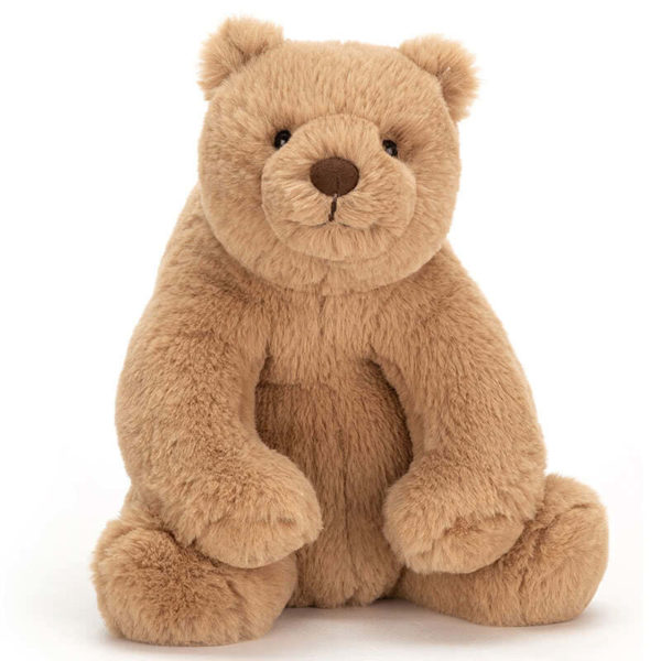jellycat-cecil-bear-L