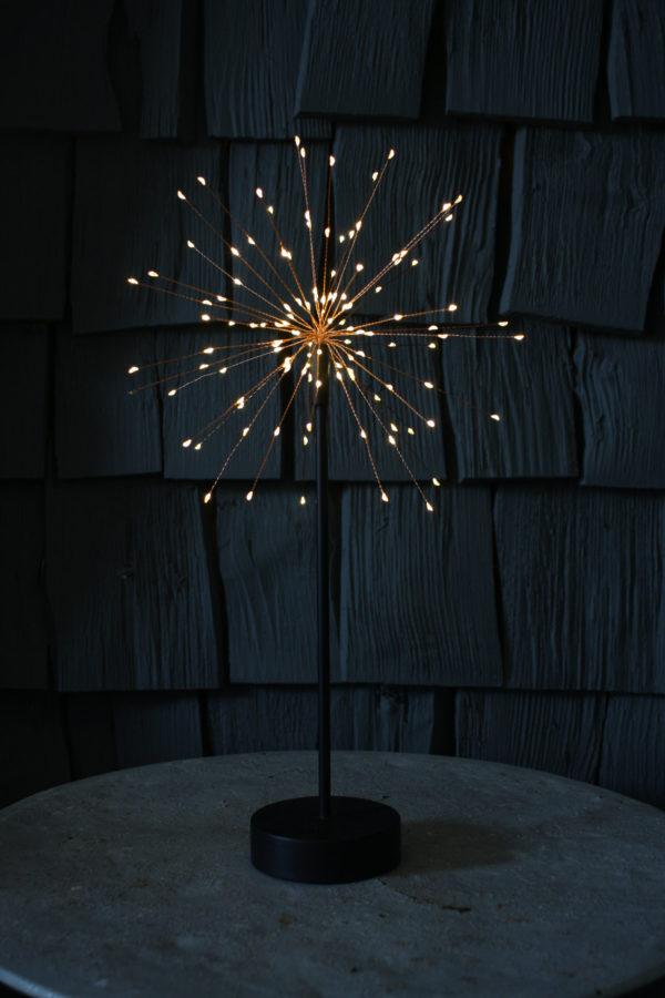 TableStarburst_Copper_4502