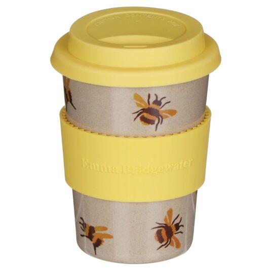 elite-emma-bridgewater-bee6100-bumblebees-rice-husk-travel-cup-1