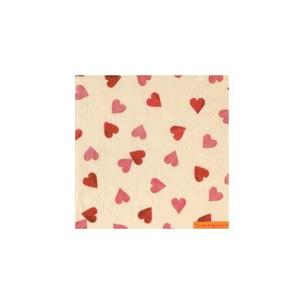 ideal-home-range-20-count-boston-international-3-ply-paper-cocktail-napkins-emma-bridgewater-hearts
